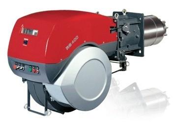 5kw)  -主电气接线端子  -燃烧器启/停开关  -辅助电源电压显示信号