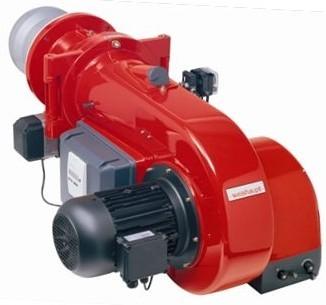 (1)没有电压  (3)马达失灵  (4)控制电路中断  (5)燃气输送中断  (6)